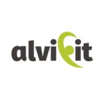 Alvifit