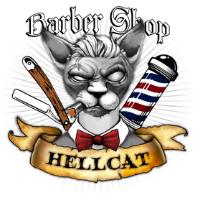 200x200_BarberShopHellcat