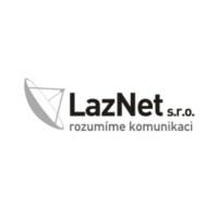 Laznet